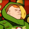 File:Butch100.png