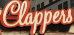 File:Clappers-Logo-GTAV.png