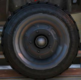 File:Fairlre-Muscle-wheels-gtav.png