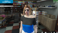 FreemodeFemale-AviatorGlasses1-GTAO.png