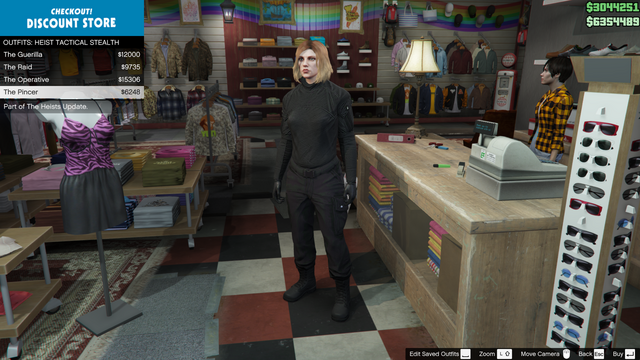 File:FreemodeFemale-HeistTacticalStealthOutfits4-GTAO.png