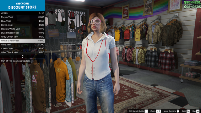 File:FreemodeFemale-Vests7-GTAO.png