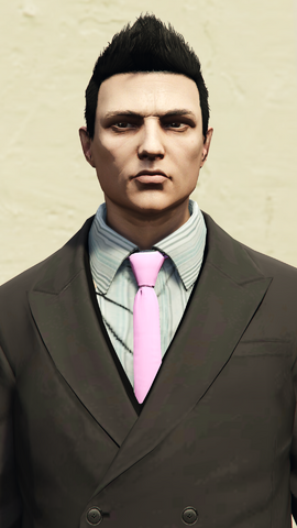 File:FreemodeMale-TiesHidden4-GTAO.png