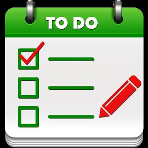 File:GTAWiki-Todo-Checklist.png