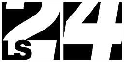 File:LS24-GTAV-Logo.png