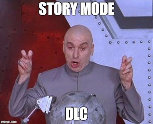 File:Monk-GTAMeme-StoryMode.jpg