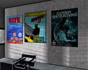 OceanViewHotel-GTAVC-posters