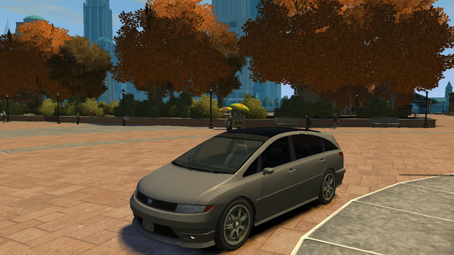 File:Perennial-GTAIV-Front Quarter.png