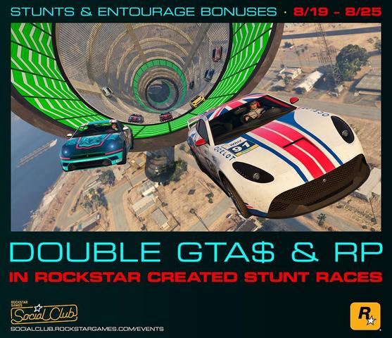 File:StuntsandEntourageBonuses-EventAd4-GTAO.png