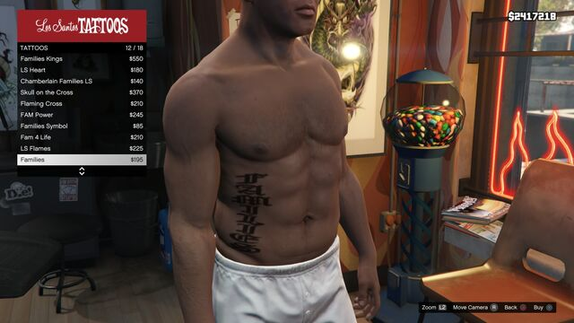 File:Tattoo Franklin Torso GTAV Families.jpg