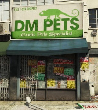 File:DMPets-GTAV.jpg