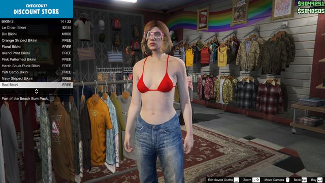 File:FreemodeFemale-Bikinis14-GTAO.png