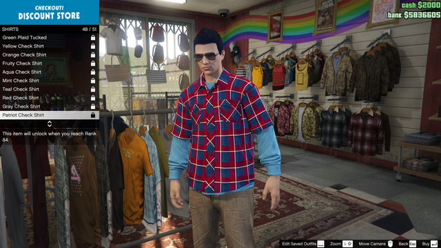 File:FreemodeMale-Shirts47-GTAO.png