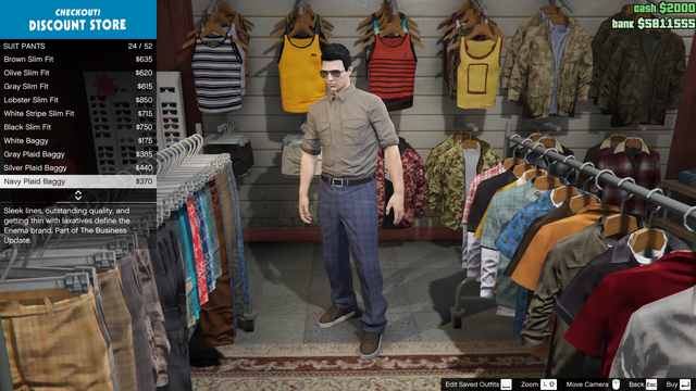 File:FreemodeMale-SuitPants24-GTAO.png