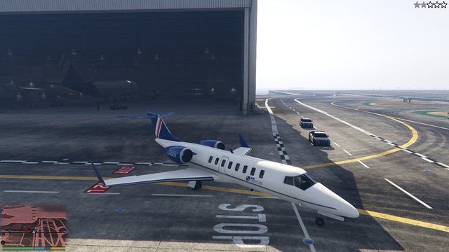 File:LegalTrouble-GTAV-SS29.png
