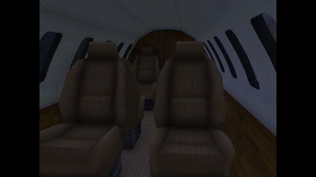 File:Luxor interior.jpg
