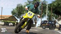 MotorbikeChase-GTAV