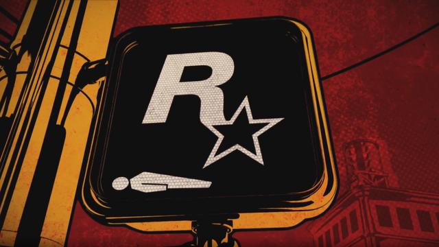 File:RockstarGamesLivestreamIntro-CrosswalkSignal3.png