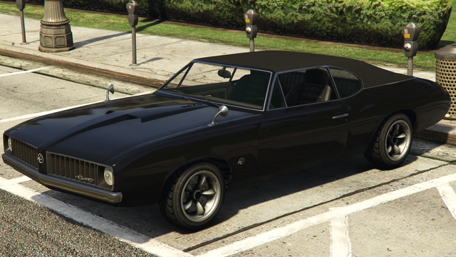 File:StallionSoftTop-GTAV-front.png