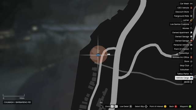 File:Vehicle Import Tail GTAO End Chumash Map.png