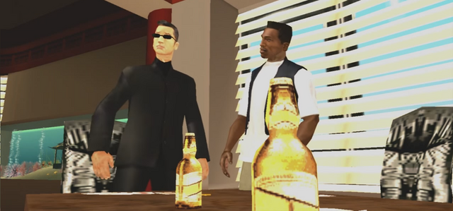 File:You-ve-had-your-chips-Woozie-Carl-GTASA.png