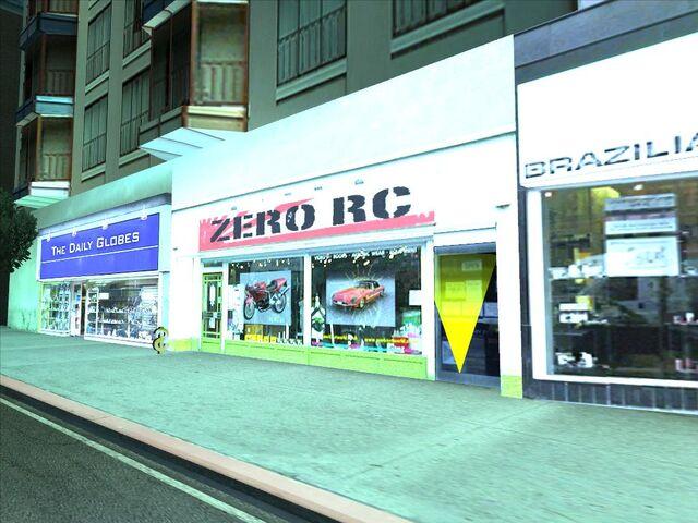 File:ZeroRC-GTASA-exterior.jpg
