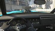 Blade-GTAV-Dashboard