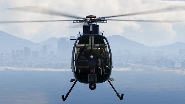 File:Buzzard-GTAV-Front.png