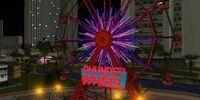 Chunder Wheel