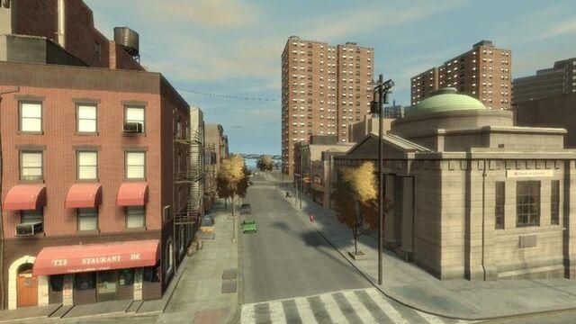 File:Deadwood-street-broker-liberty-city.jpg