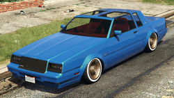 FactionCustom-GTAO-front