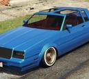 Faction Custom