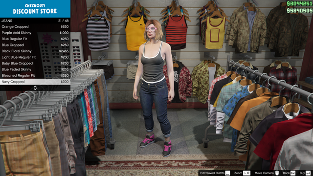 File:FreemodeFemale-Jeans31-GTAO.png