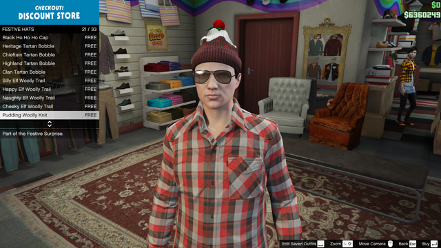 File:FreemodeMale-FestiveHats21-GTAO.png