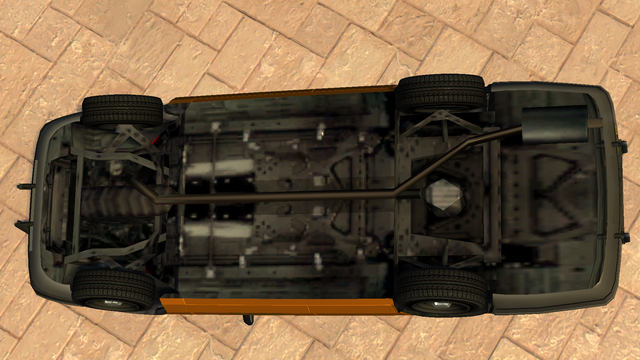 File:Taxi-GTAIV-Underside.png