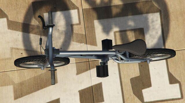 File:BMX-GTAV-Top.jpg