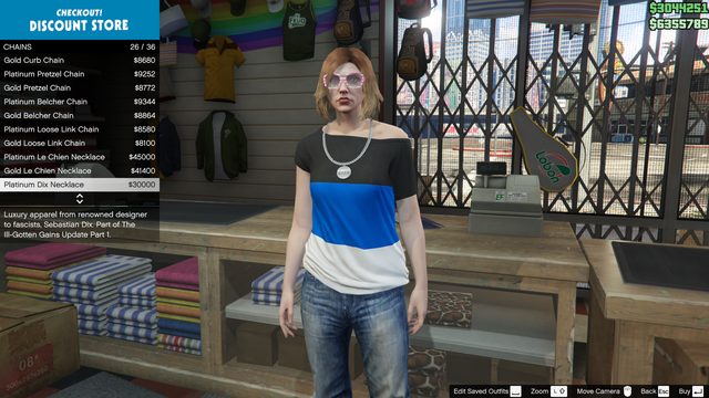 File:FreemodeFemale-Chains25-GTAO.png