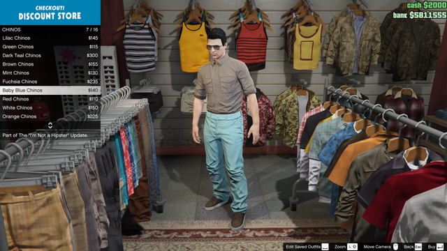 File:FreemodeMale-Chinos7-GTAO.png