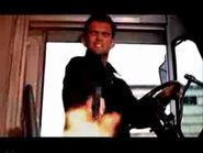 GTA2 movie (GTA2) (shooting)
