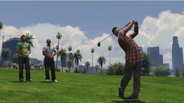 File:Golfing.PNG