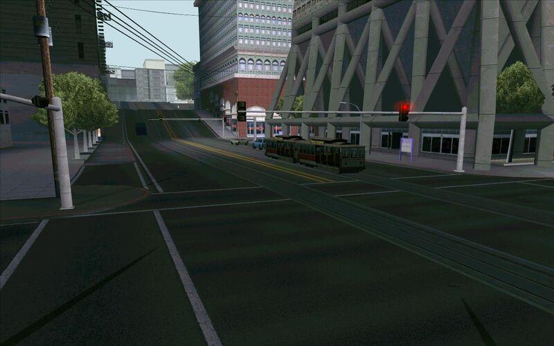File:HasselhoffStreet-Streets-GTASA.jpg