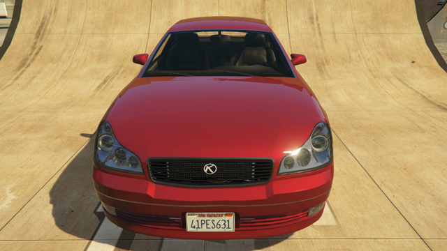File:Intruder GTAVpc Front.png