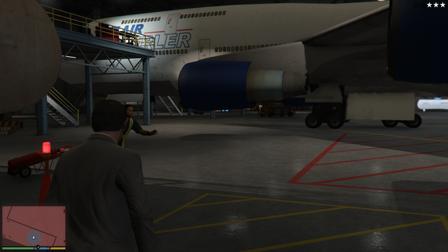 File:LegalTrouble-GTAV-SS24.png