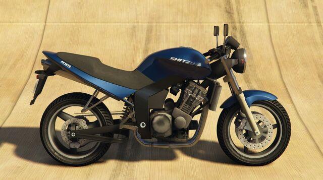 File:PCJ600-GTAV-Side.jpeg