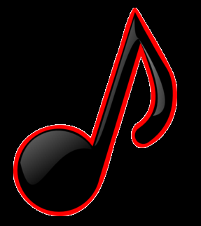 File:RedMusic.png