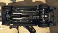 Contender-GTAO-Underside