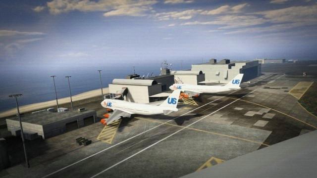 File:LSIA-GTAV-Hangars.jpg
