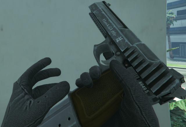 File:Pistol .50 Extended Clip GTA V.png