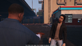 RandomEvents3-GTAV.png