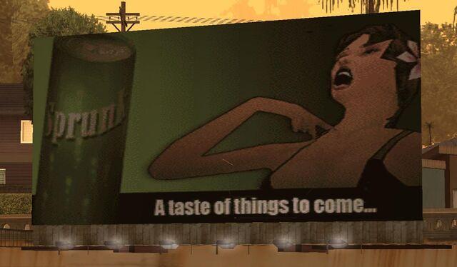 File:Sprunk-GTASA-billboard.jpg